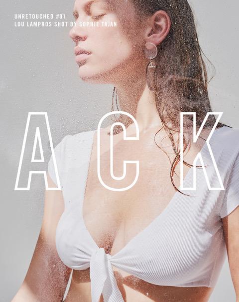 INSTA ACK CAMP ST2.jpeg