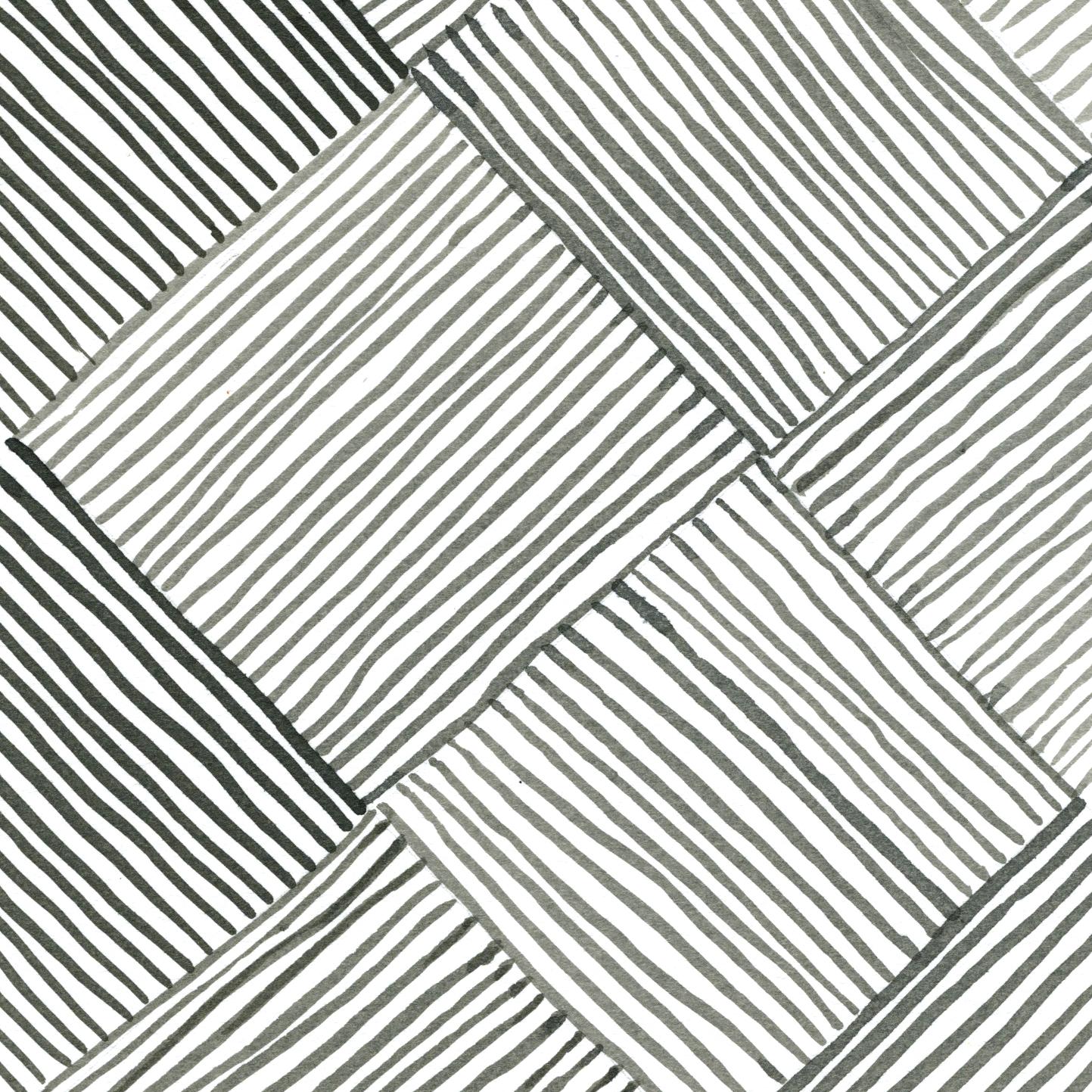woven_pattern.jpg
