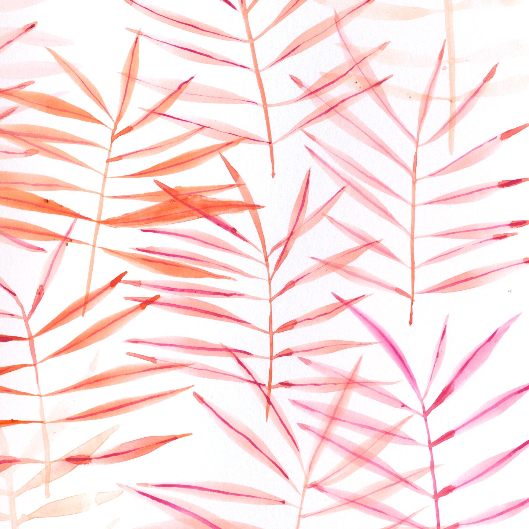 pinkbrush_pattern.jpg