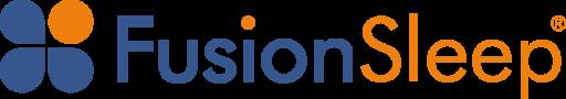 Visit the FusionSleep Website