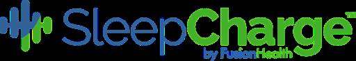 Visit the SleepCharge Website