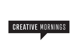 creative-mornings-logo-dd917478b95fb6d5867ec0cf8def10ac1.jpg