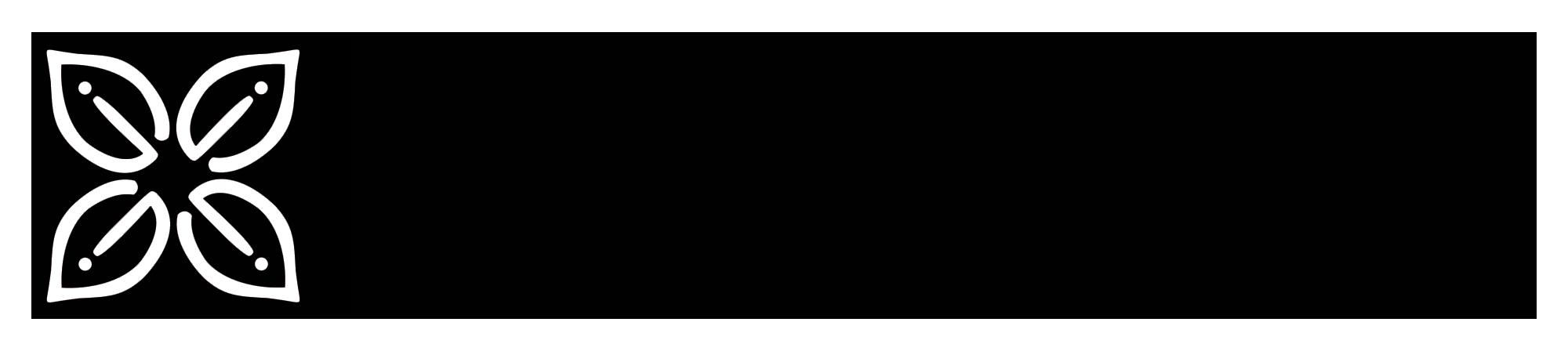 Hilton-Garden-Inn-Logo-Wallpaper.png