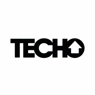 logo_techo.jpg