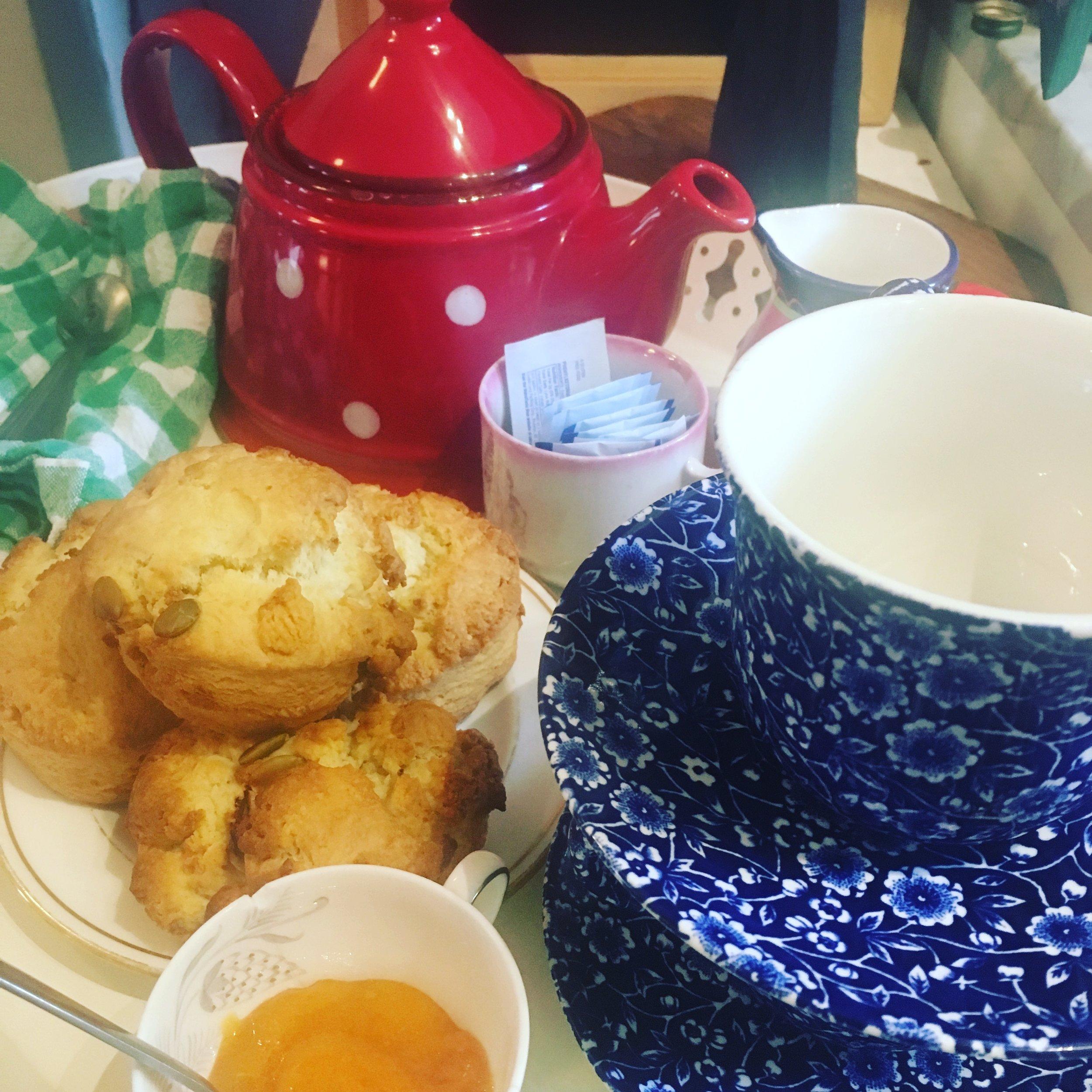 Tea pot and Scones.jpg
