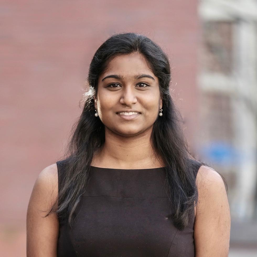 Profile Pic_2 - Lavanya Kanneganti.jpg