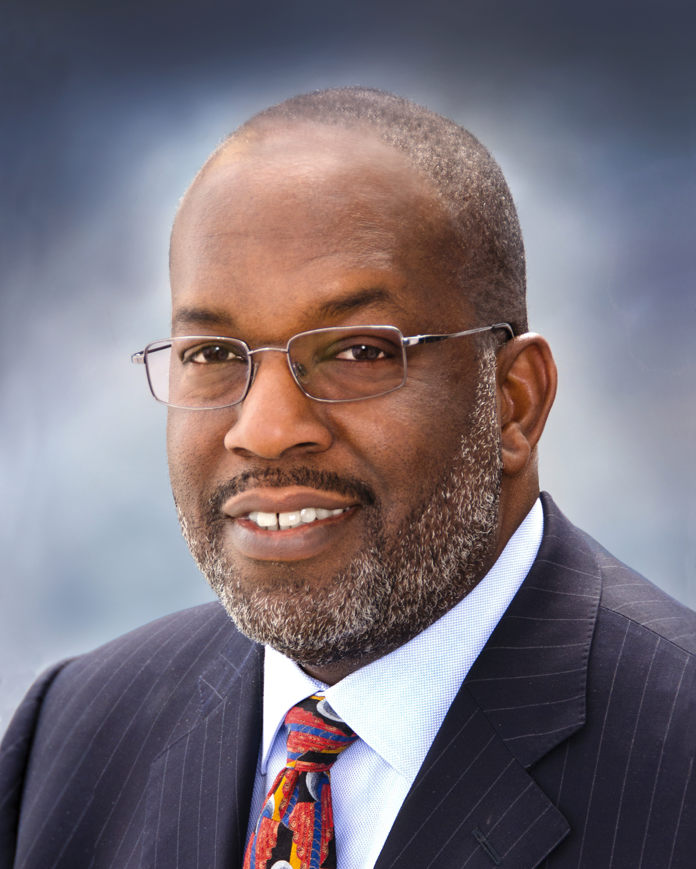 Bernard J. Tyson - Chairman and CEO, Kaiser Permanente