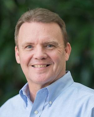 Gary HolderbyChief Commercial Officer - GoMo Health