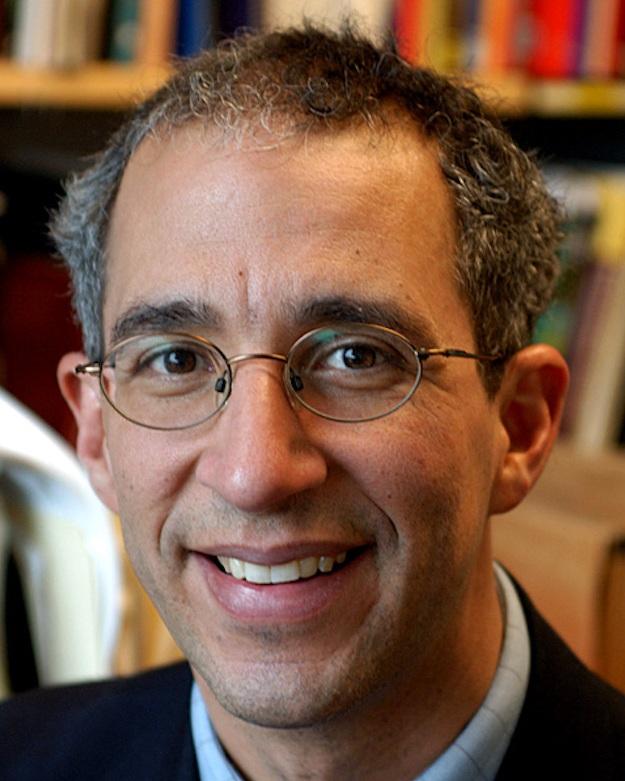 David M. Bishai, MD, MPH, PhDProfessor - Johns Hopkins Bloomberg School of Public Health