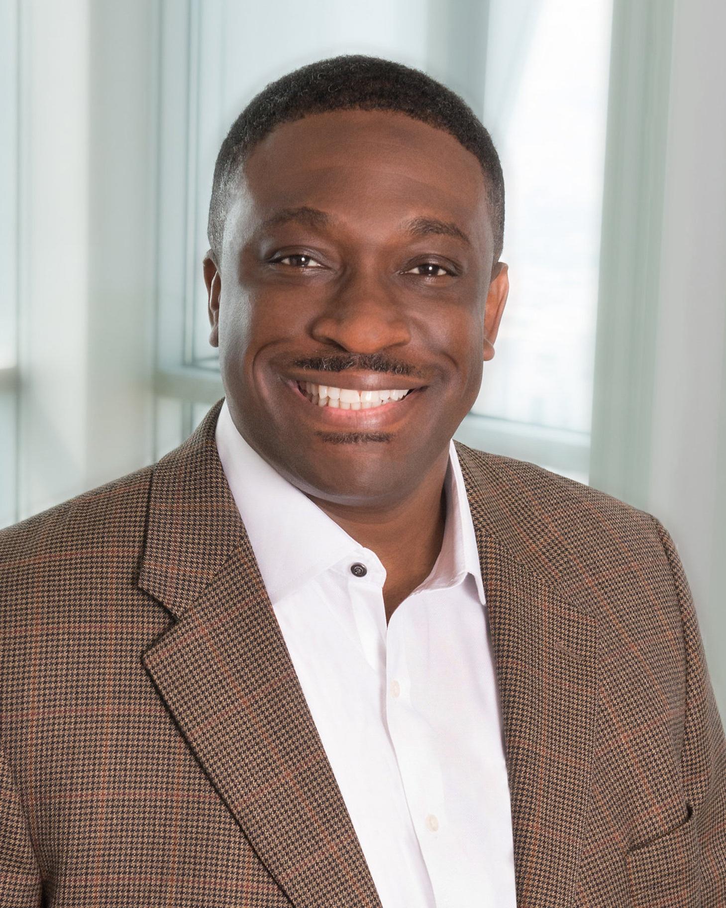 LeRoy E. JonesCEO - GSI Health