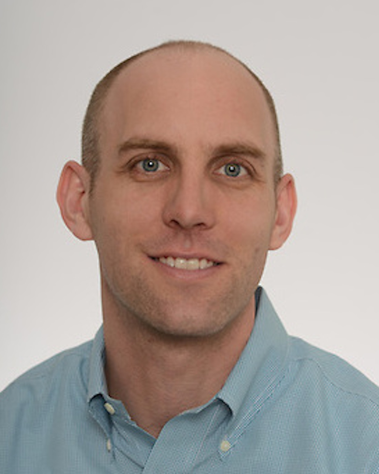 Evan Anderson,JD, PhDPublic Health Law Researcher - UPENN Schools of Nursing and Medicine