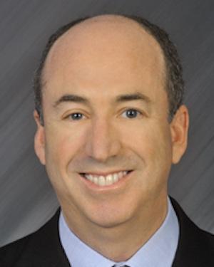 William KramerChief Legal Officer - Medically Home