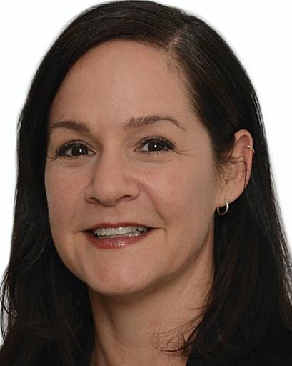 Heather KlusaritzAssociate Director, Center for Community & Population Health - Perelman School of Medicine