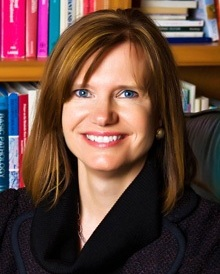 Catherine MacLean, MD, PhDChief Medical Value Officer - Hospital for Special Surgery