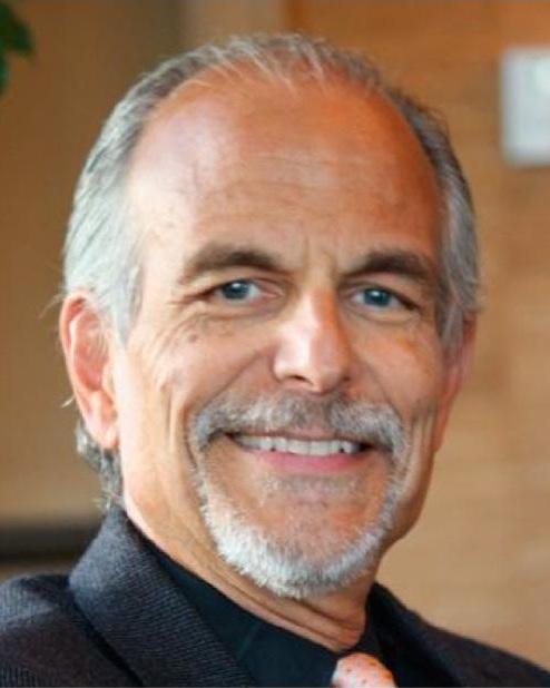 Joseph Camardo, MD, FCPPSenior vice President - Celgene Global Health