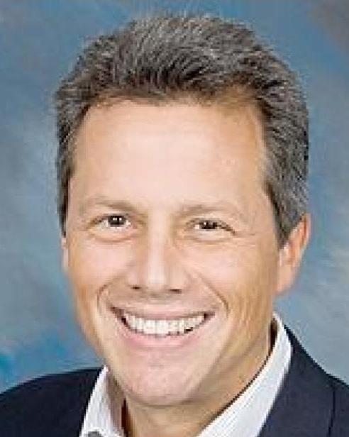 Steven Nichtberger, MDCo-founder, Chairman, & CEO - Cabaletta Bio