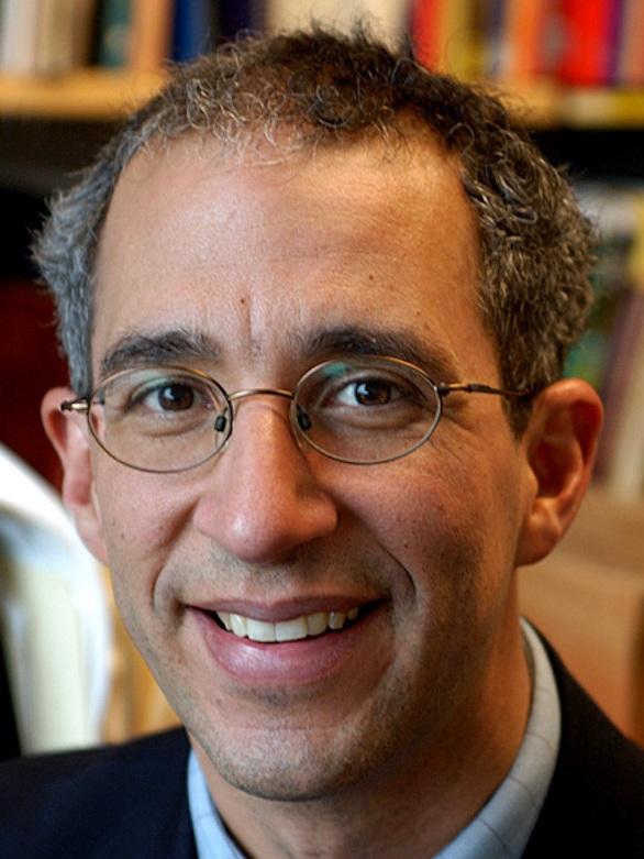 David M. Bishai, MD, MPH, PhD - ProfessorJohns Hopkins Bloomberg School of Public Health