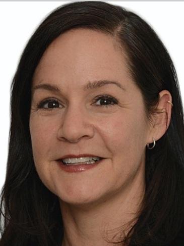 Heather Klusaritz - Associate Director for Center for Community and Population HealthPerelman School of Medicine