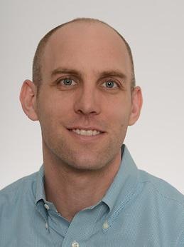 Evan Anderson, JD, PhD - Public Health Law ResearcherUPenn Schools of Nursing and Medicine