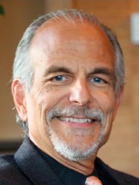 Joseph Camardo, MD, FCPP - Senior Vice PresidentCelgene Global Health