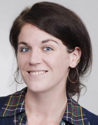 Molly Candon, PhD - Research Assistant Professor, Psychiatry, Perelman School of MedicineLecturer, Health Care Management, Wharton School
