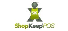 01d_shopkeep.png