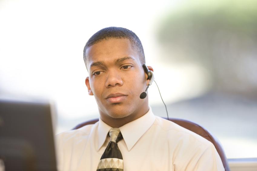 iStock_000004880908Small - Service-Desk motivation.jpg