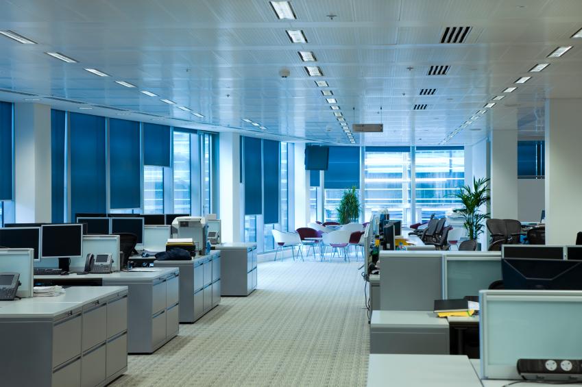 iStock_000008108673Small - office.jpg