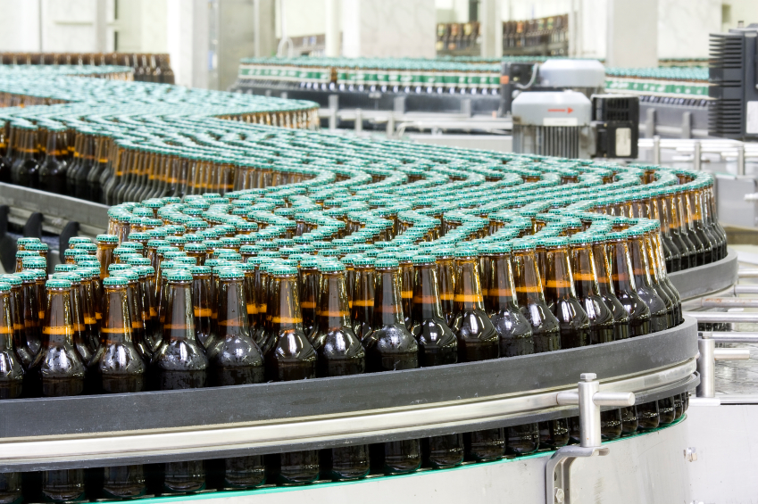 iStock_000014051172Small - Supply chain used for Release Policy.jpg
