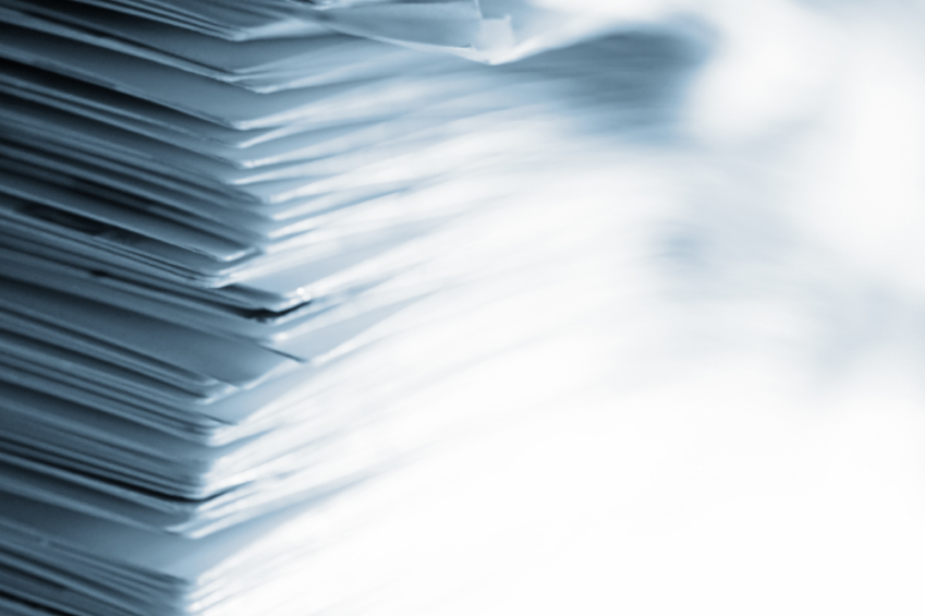 iStock_000033042536Small - Documents pile SLAs.jpg