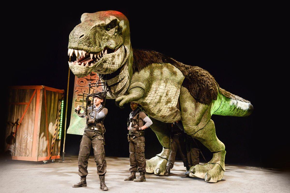 dinosaur-world_esc_3523.jpg