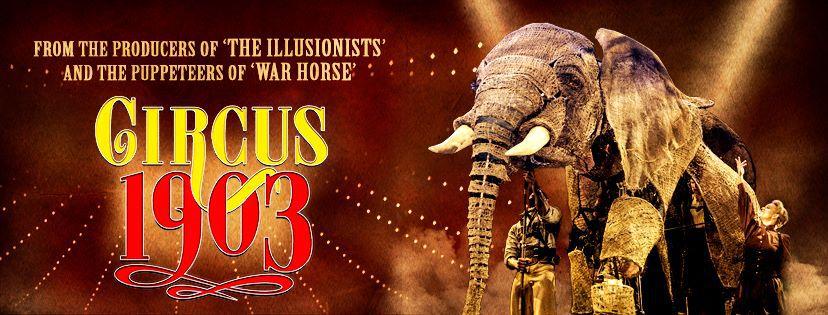 circus-sydney-opera-house-family-entertainment11.JPG