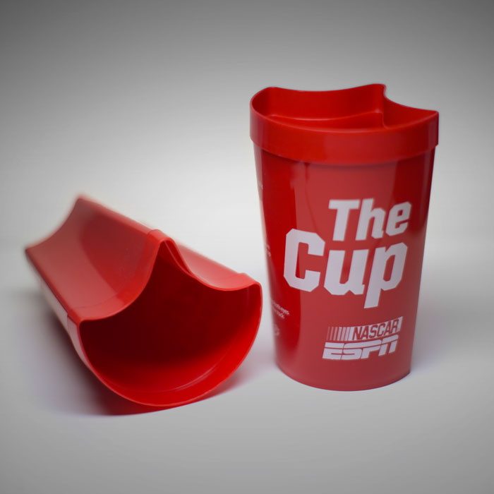 the_cup-large-1.jpg
