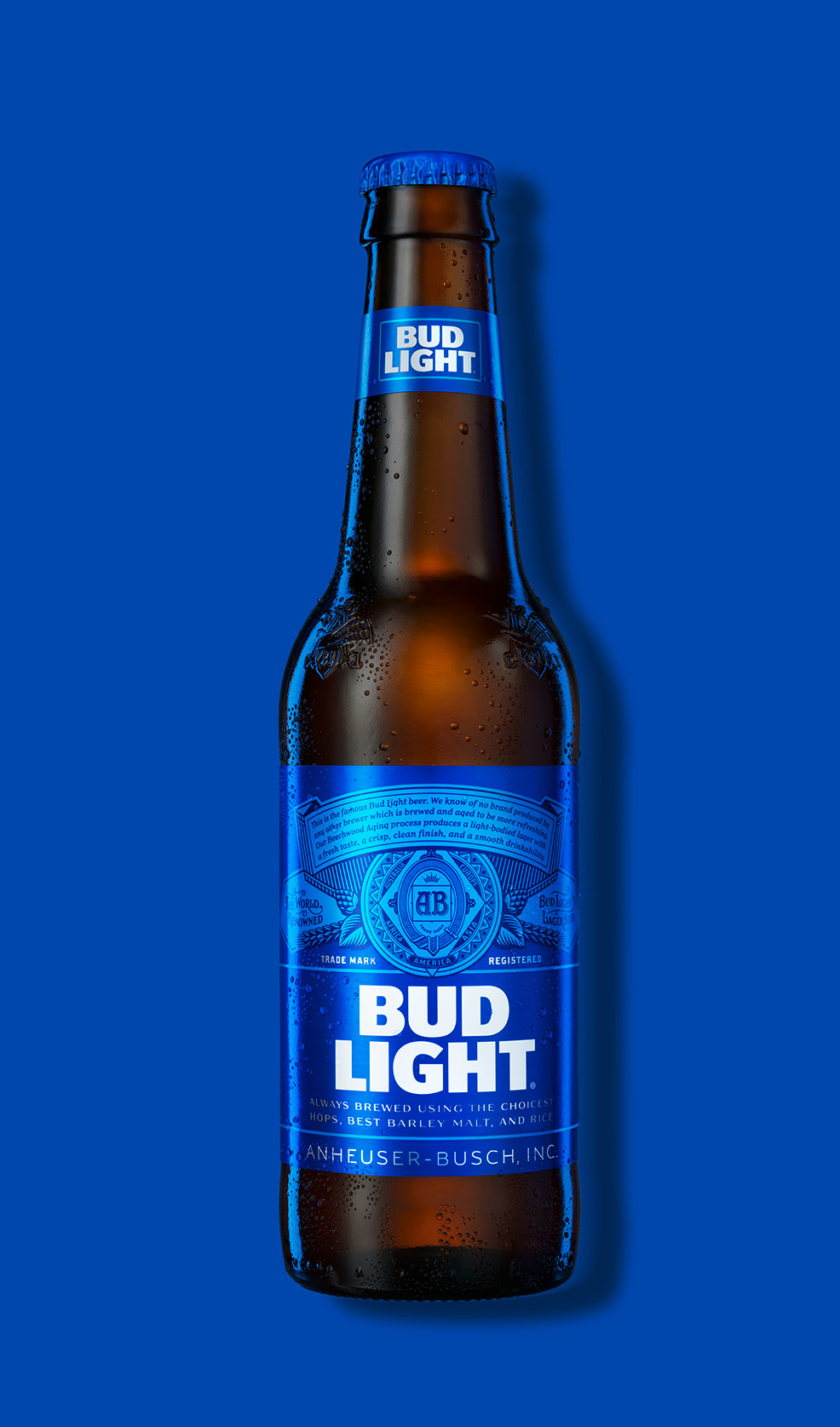 bud_light-packaging.jpg