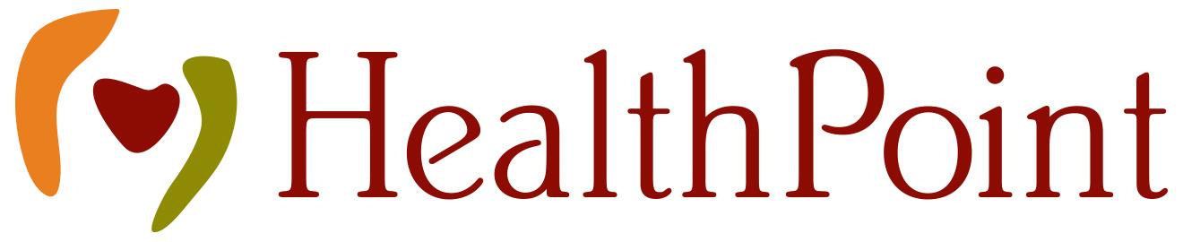 HealthPointLogo2014.jpg