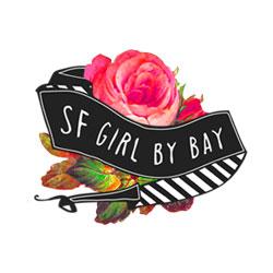 SF Girl by Bay