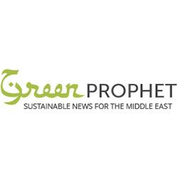Green Prophet