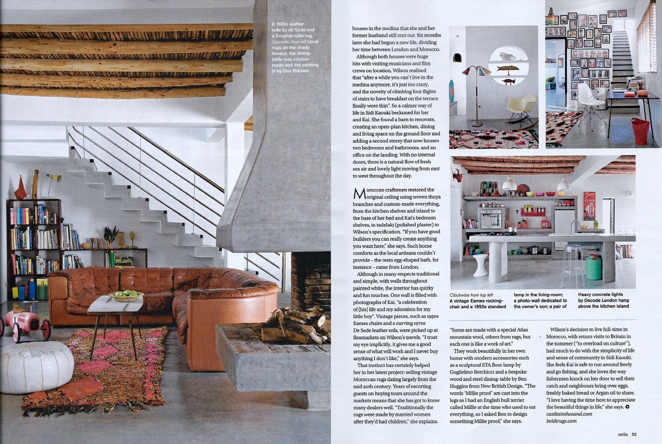Stella-Magazine-2.jpg