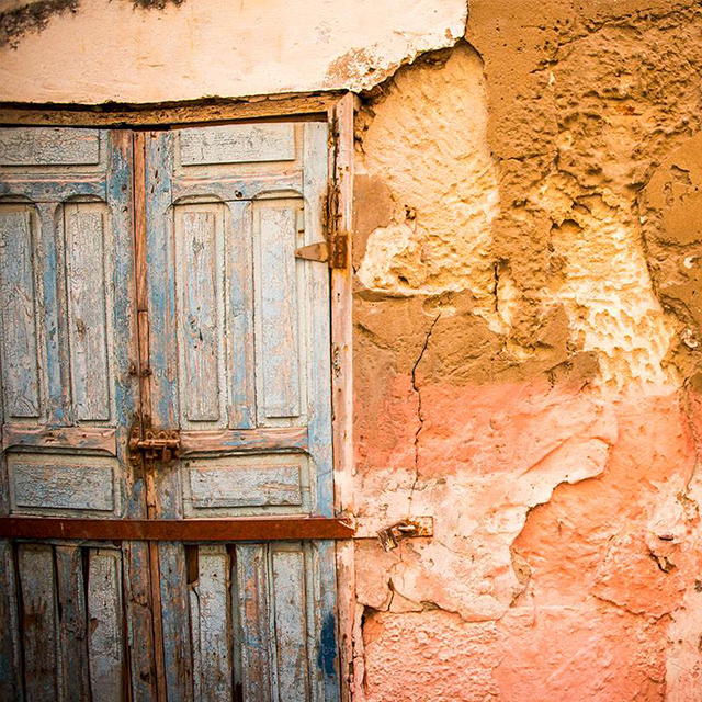 History Tour of Essaouira Medina