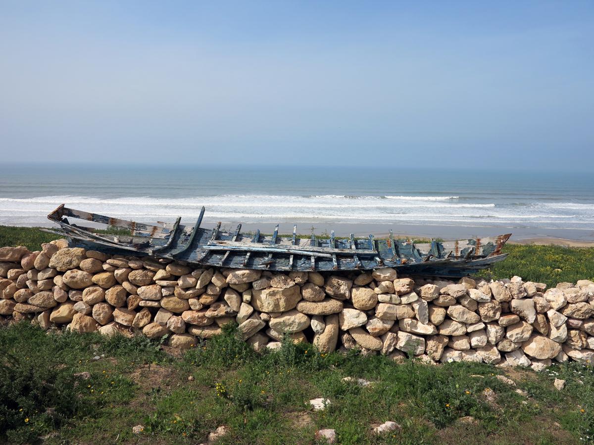 essaouira-fishing-boat-skeleton.jpg