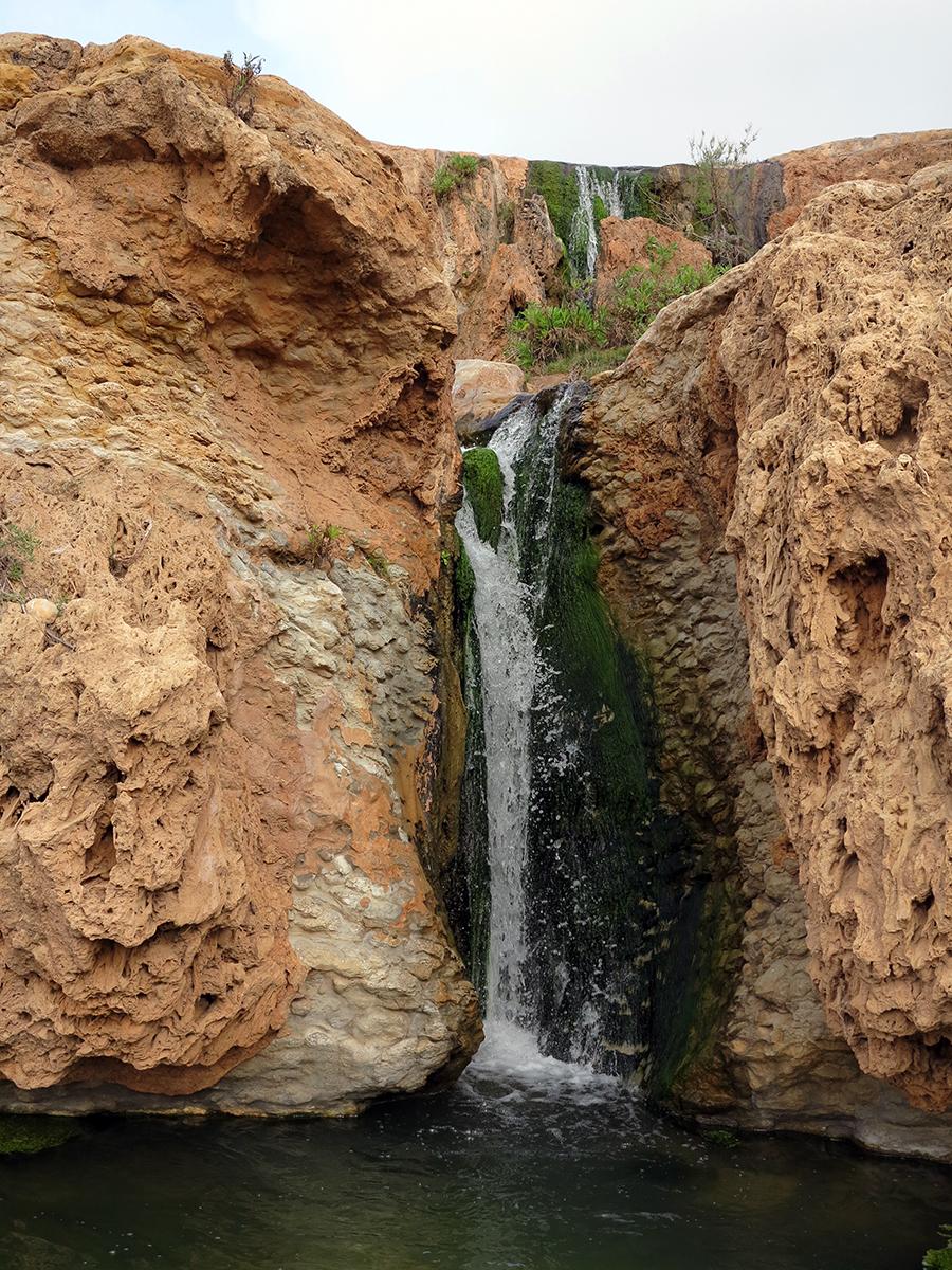 kaouki-waterfalls.jpg