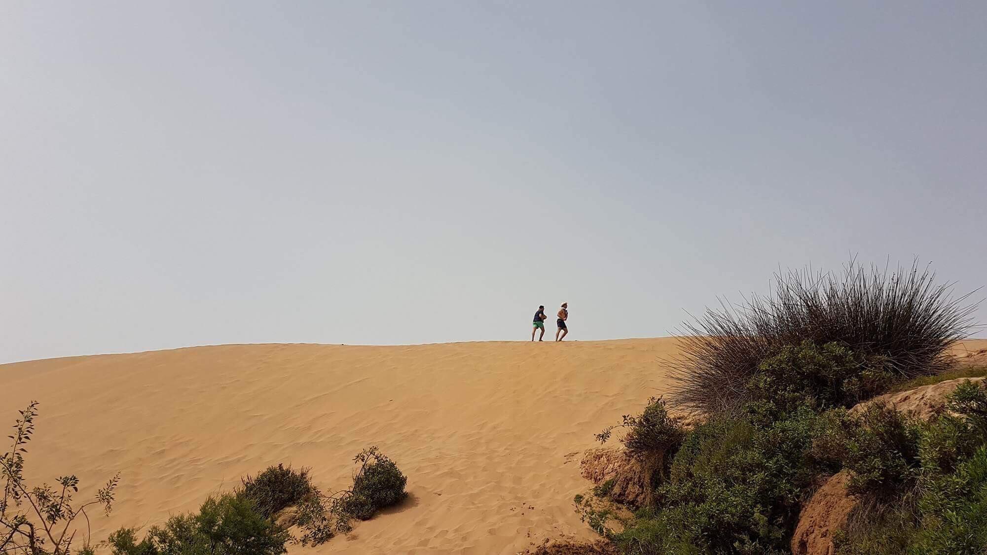 mo-bedouin-camp-kaouki-sarahgriffin3.jpg