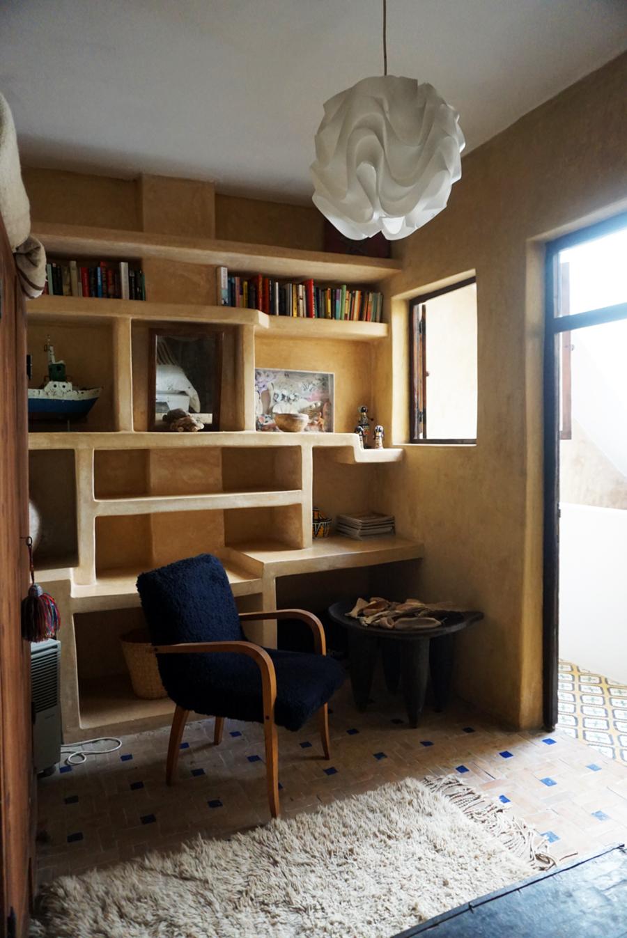 dar-emma-bedroom-2.jpg