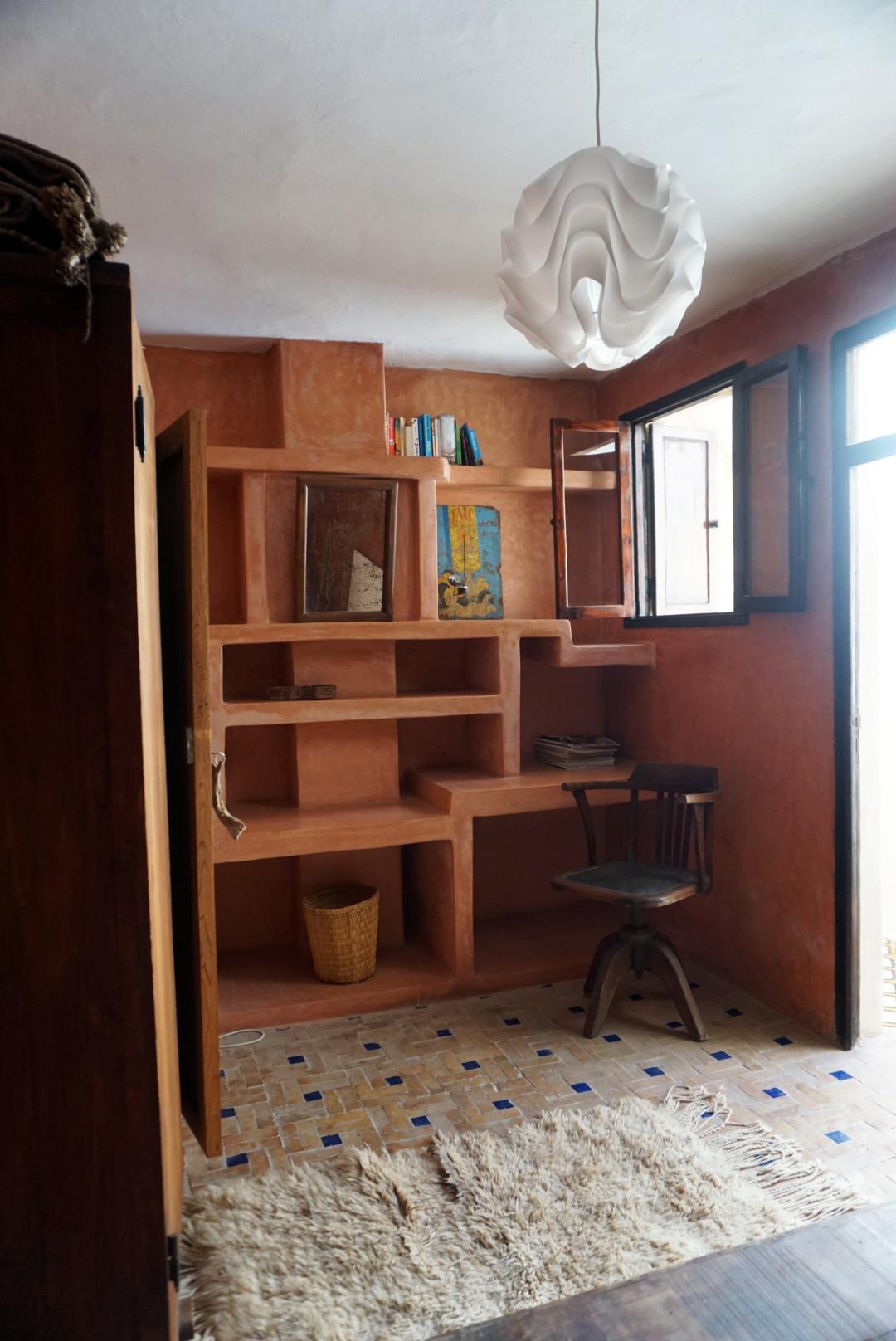 dar-emma-bedroom-1.jpg