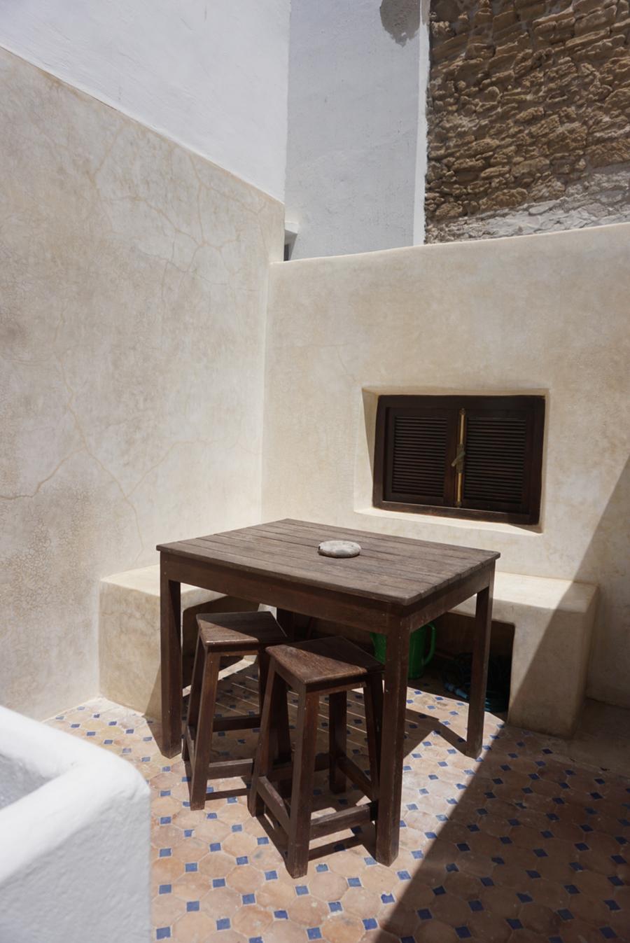 dar-emma-roof-terrace-1.jpg