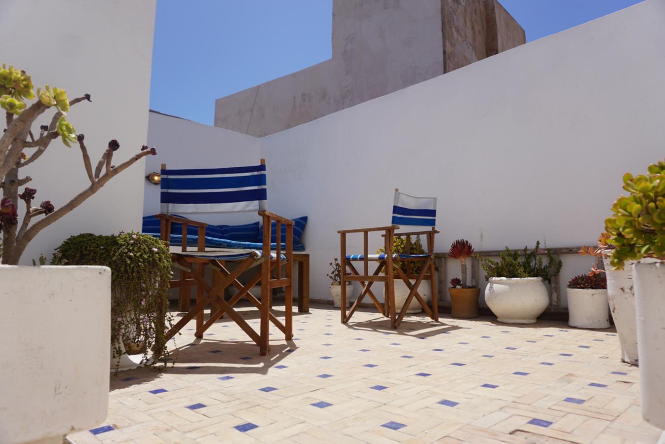 dar-emma-roof-terrace.jpg