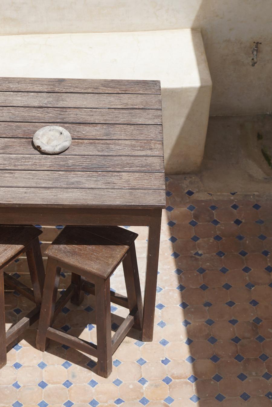 dar-emma-terrace-1.jpg