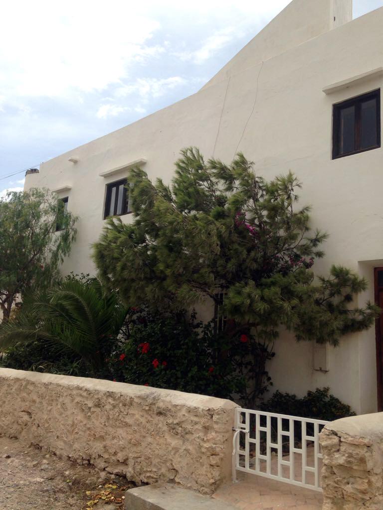 Sidi-Kaouki-Exterior.jpg