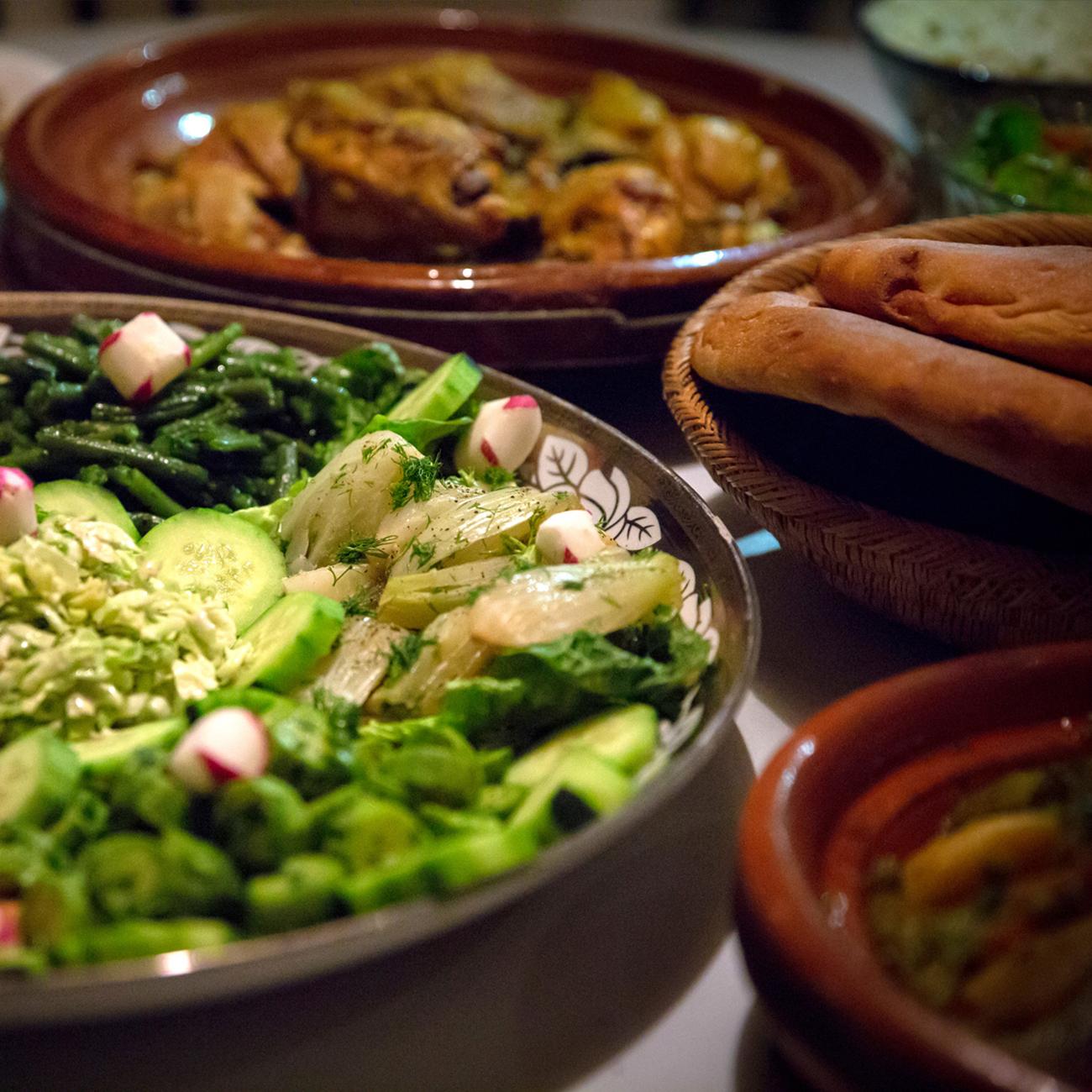 authentic-moroccan-cuisine.jpg