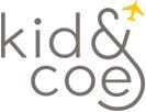 Dar Beida on Kid & Coe